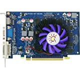 Sparkle GeForce GT240-1024 MB PCI-Express Graphic Card Native HDMI SXT2401024S3-NM