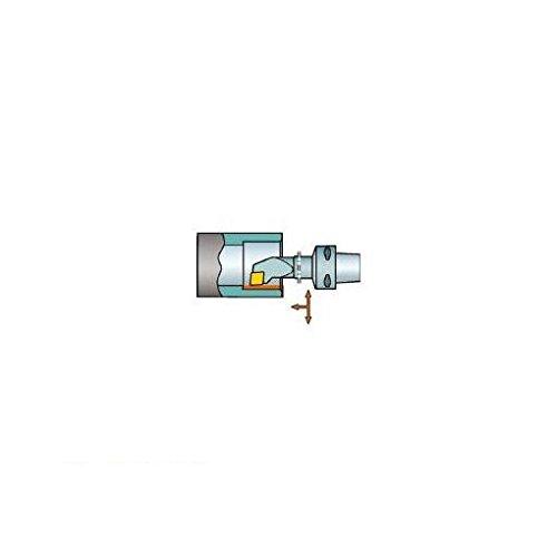 FS84798 コロマントキャプト コロターン107用カッティングヘッド B00Q4JKBJG