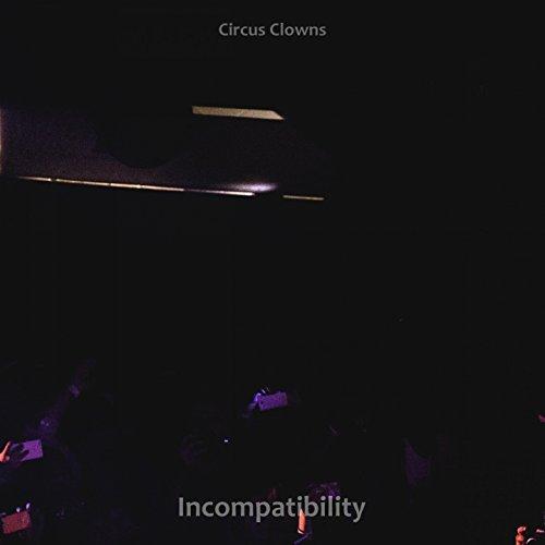 - Incompatibility
