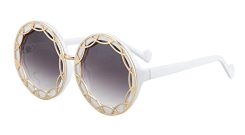 hollow-metal-sunglasses-fashion-big-round-frame-sunglasses