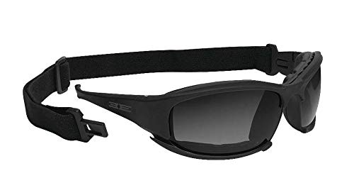 Epoch Eyewear Epoch Hybrid Superdark Photo Ee7284 New