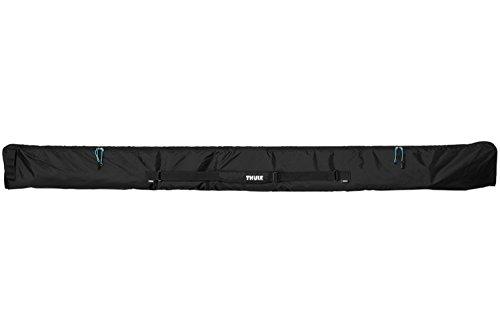 Thule SkiClick 7295 Cross-Country Ski Full Size Bag