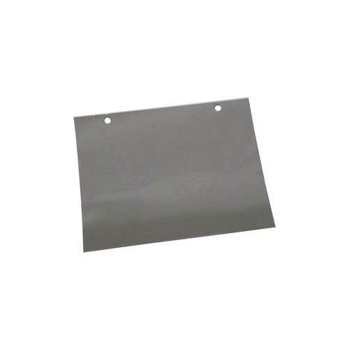 Selmer 588W Individual Flip Folder Window for 5885 - Box of 100