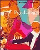 Psychology 9781572591400