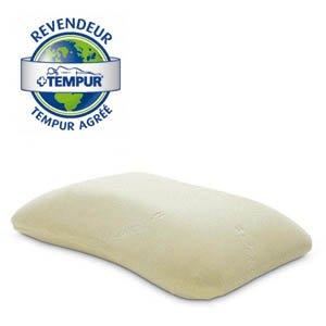 Taille M Oreiller Tempur Symphony Pillow: Amazon.fr: Cuisine & Maison