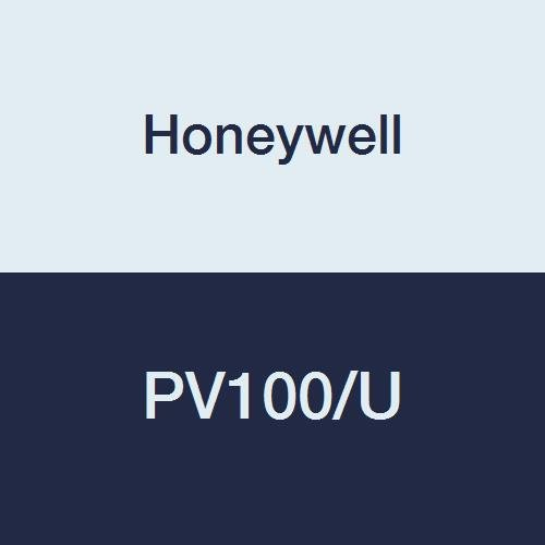 1 Female Npt Bronze 1 Female Npt Honeywell PV100//U Super Vent Micro Bubbler