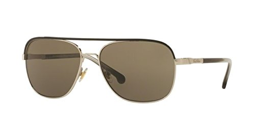 Sunglasses Brooks Brothers BB 4038 S 100203 - Mens Shoes Brothers Brooks