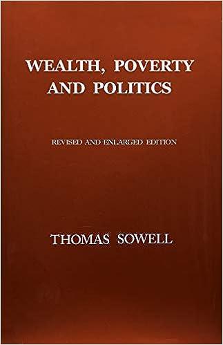 Amazon.com: Wealth, Poverty and Politics (9780465096763 ...