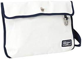 SF-0314 ショルダーバッグ メンズ ショルダー バッグ サコッシュ メッセンジャーバッグ