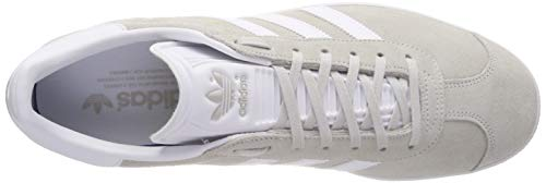 Gazelle gold One Multicolore F17 De Chaussures Met grey Running F34053 Homme ftwr White Adidas dxTPZHP
