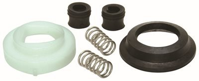 PREMIER REPAIR KIT FOR OLDER DELTA & PEERLESS BATHROOM FAUCETS ~ 134105 ~ ()