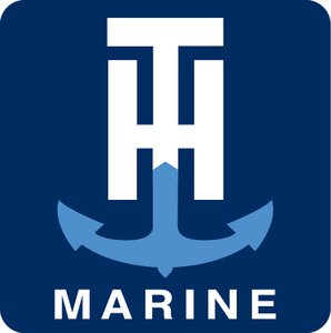 T-H Marine Supply TOGGLE SWITCH BOOT ()