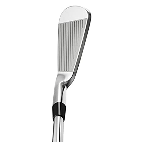 Nike Vapor Pro Combo de Palos de Golf hierros: Amazon.es ...