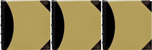 Pioneer Photo Albums 622500 Fabric Leatherette 500 Photo ...