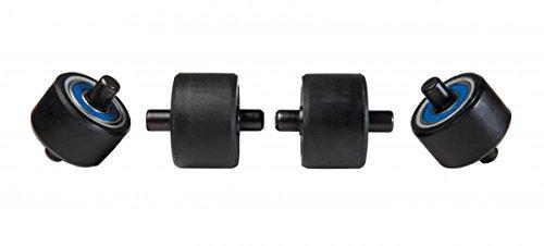 Heelys Wheel - Heelys Replacement Wheels (X2)