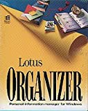 Lotus Organizer 1.1 (PC Boxed)