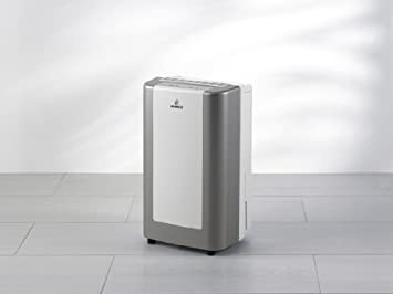 Kühlschrank Entfeuchter : Boneco d7064 luftentfeuchter d7064 digital: amazon.de: baumarkt