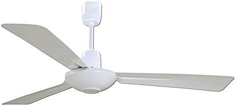 Soler & Palau; HTB-150 N IP55; Ventilador de techo protegido ...