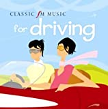 Classic FM - Music For Driving