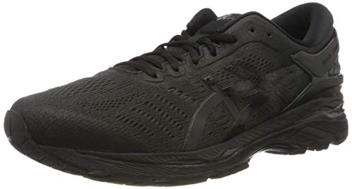 ASICS Men's Gel-Kayano 26 Running Shoe