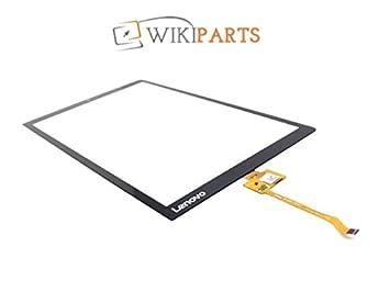 Lenovo Yoga Tab 3 Pro yt3-x90 F Tablet digtizer zvlq049 ...