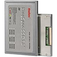Kingspec 1.8 32GB ZIF LIF SSD