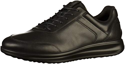 ECCO Herren AQUET M Shoe