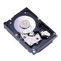 Fujitsu Limited 73GB SCSI 68 PIN MAW3073NP 10K U320 Hard Drive