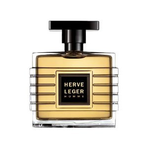 Herve Leger uses  (Perfume )