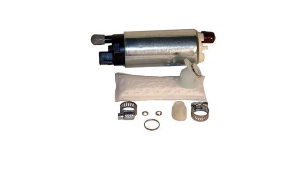 WALBRO 190 LPH IN-TANK fuel pump GSS250