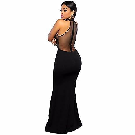 2017 Vestidos De Fiesta Sexys Cortos Casuales Ropa De Moda Para Mujer De Noche Elegantes Blancos VE0021 at Amazon Womens Clothing store: