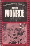 Marilyn Monroe, Joan Mellen, 0883651653