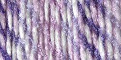 Bulk Buy: Bernat Liin.l Tots Yarn (3-Pack) Sweet Pea 161142-42414