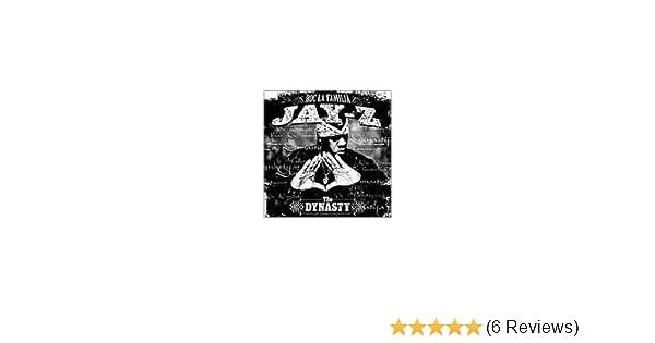 Jay z the blueprint album free download zip wattpad.