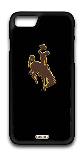 Apple iPhone 7/7 Plus Case DT227703