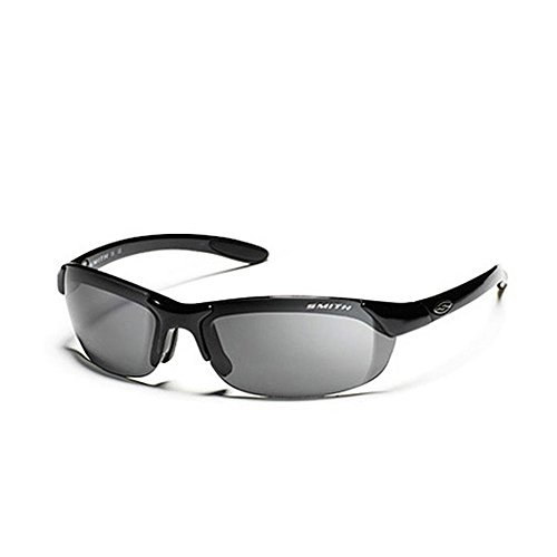 Smith Parallel Sunglasses - Smith Sunglasses