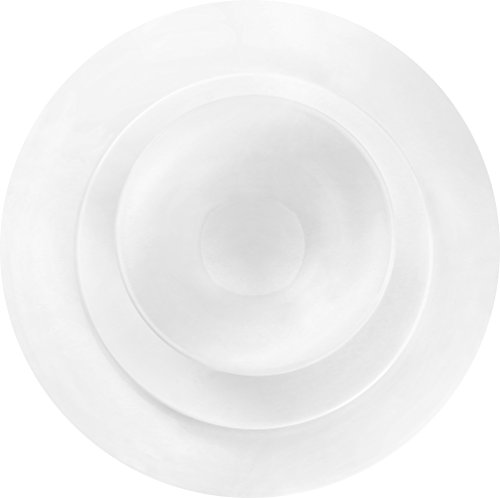 flat dishes - 9