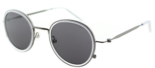 tomas-maier-tm0010s-round-acetate-men-crystal-grey003-d-46-25-140