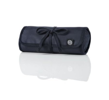 Bag Jelly Roll - Beyond A Bag - Jewelry Roll - Raven BB295