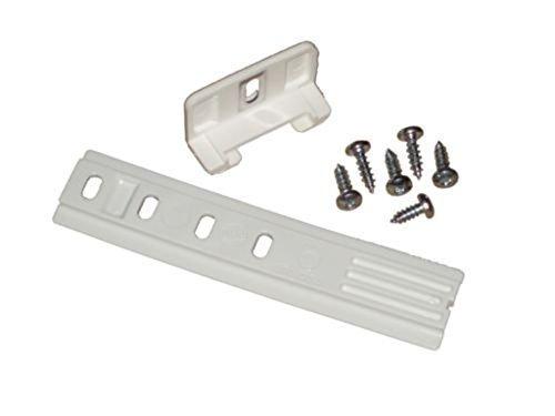 Bosch Kühlschrank Quietscht : Inet trades 1 stück schleppscharnier montageset für kühlschranktüren