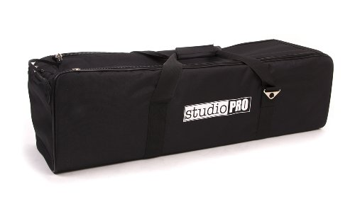 Fovitec - 1x Classic Photography & Video Lighting Equipment Duffle Bag - [35