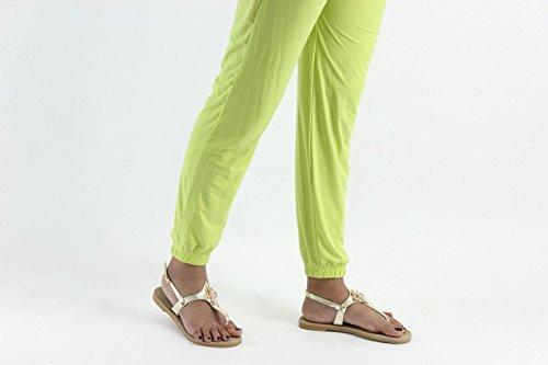 Sandales pour femme Doré WARDROBE FLIRTY wqT5C