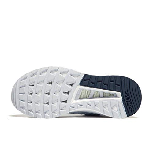 Course De Chaussures Pied Climacool Questar Adidas Femme AE8nxE
