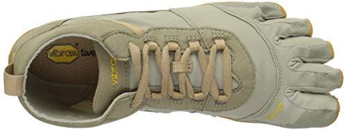 Vibram Five Fingers VTrek Chaussures de Randonnée Basses Femme 5