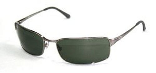 Amazon.com: Ray-Ban – Gafas de sol, Color RB3269/marco ...