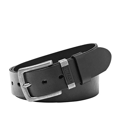 Fossil Men's Jay Belt