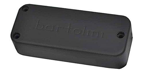 BARTOLINI バルトリーニ ギター用ピックアップ SB-D01   B071JWPB1P