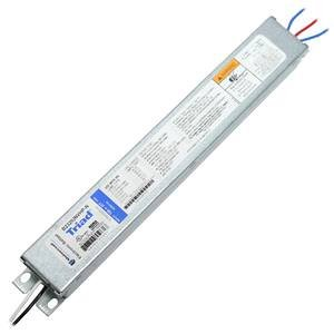 UNIVERSAL LIGHTING TECHNOLOGIES GIDDS-SX-0463681 SX-0463681 120/277V Electronic Ballast For 2 T8 Linear And U-Bend Fluorescent Lamps