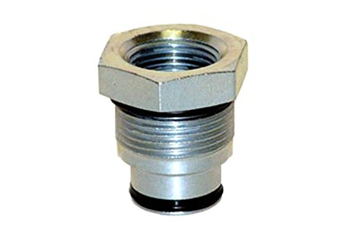 Prince Manufacturing 660312008 Power Beyond Sleeve for RD51, RD52, RD53 Mono Block Valve by Prince Manufacturing