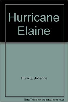 Book Hurricane Elaine